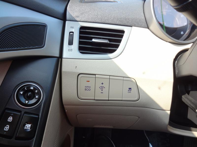 2016 Hyundai Elantra SE 4dr Sedan 6A - Garland TX