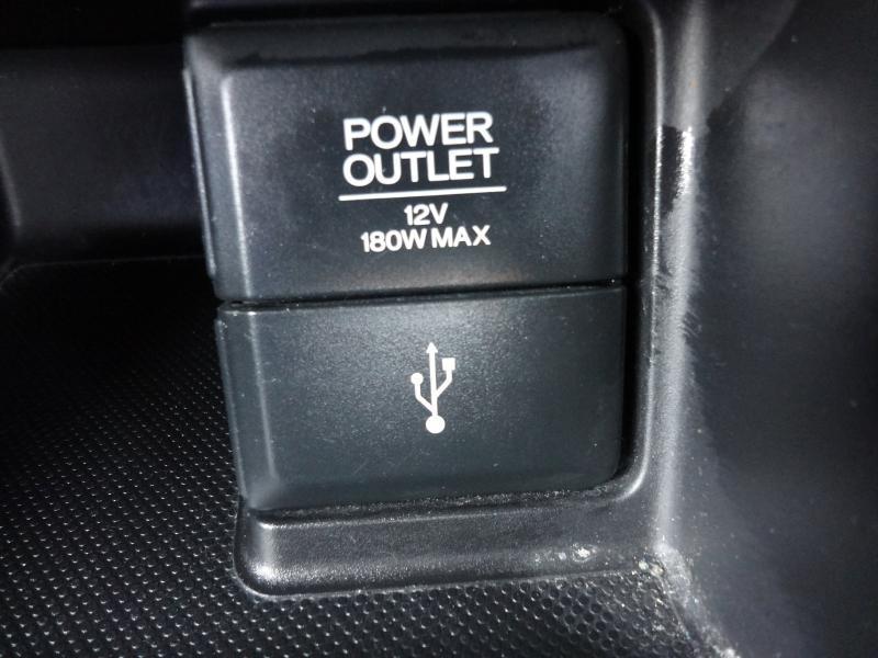 2013 Honda Accord LX-S 2dr Coupe CVT - Garland TX