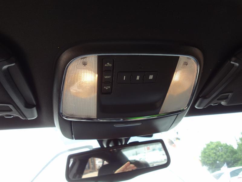 2011 Dodge Charger RALLYE PKG - Garland TX