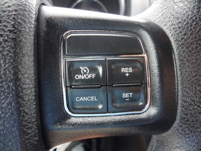 2014 Dodge Avenger SE 4dr Sedan - Garland TX