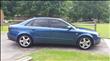 2004 Audi A4 for sale in LEEDS AL