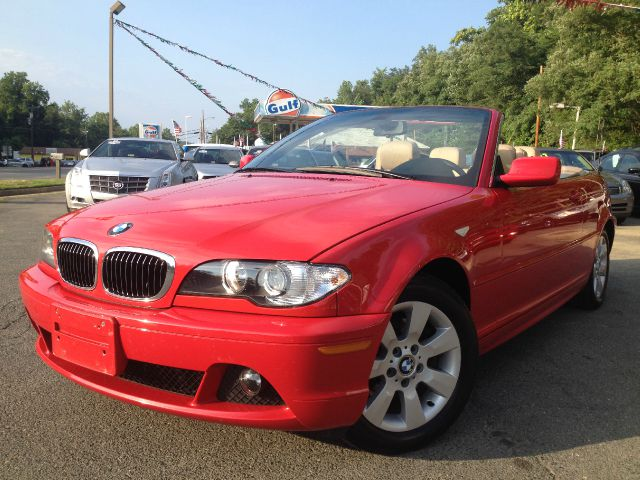 2005 BMW 3 Series for sale in Stafford VA