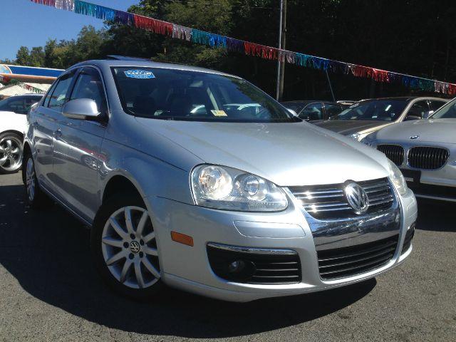 2006 Volkswagen Jetta for sale in Stafford VA