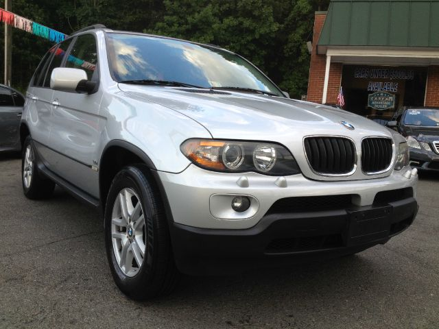 2006 BMW X5 for sale in Stafford VA