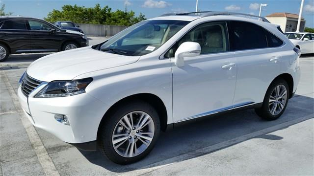 Used lexus cars for sale in pembroke pines fl autos post for Mercedes benz of pembroke pines used cars