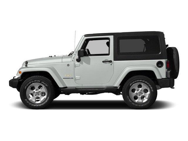 2015 Jeep Wrangler for sale in Bronx NY