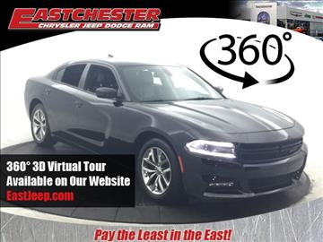 2015 Dodge Charger for sale in Bronx, NY
