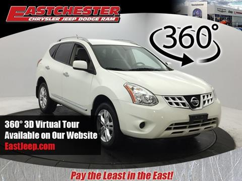 2013 Nissan Rogue for sale in Bronx, NY