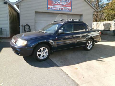 2004 subaru baja for sale. Black Bedroom Furniture Sets. Home Design Ideas