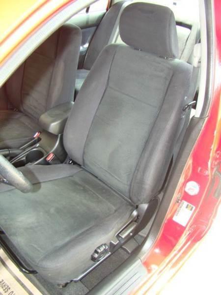 2004 Mitsubishi Lancer O Z Rally 4dr Sedan - Paragould AR
