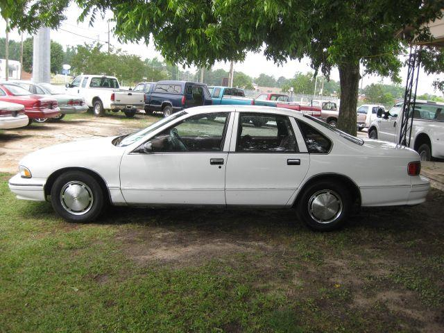 Greenville Pa Cars For Sale