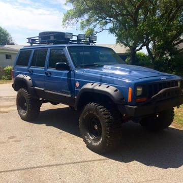 1999 jeep cherokee for sale. Black Bedroom Furniture Sets. Home Design Ideas