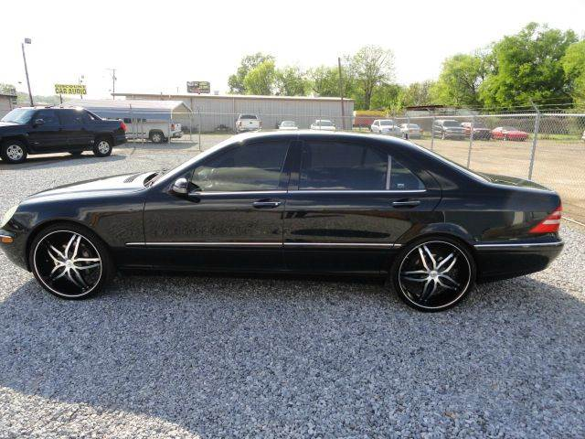 Cars for sale buy on cars for sale sell on cars for sale for 2002 mercedes benz s430 price
