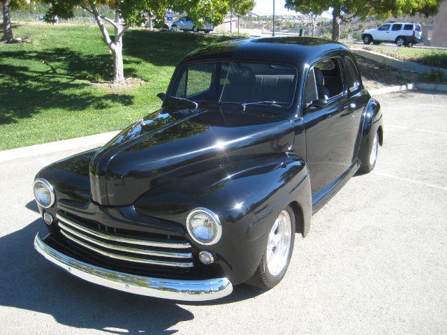 1950 Chevy Two Door Craigslist Autos Post