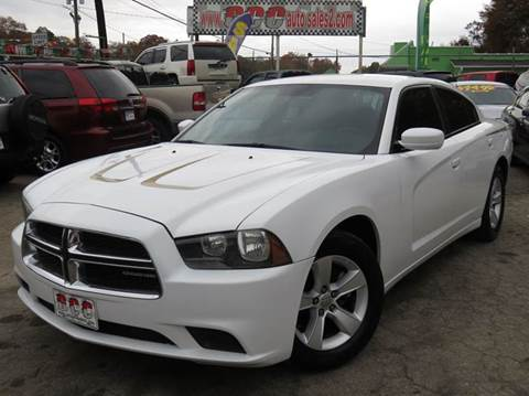 2011 dodge charger for sale in georgia. Black Bedroom Furniture Sets. Home Design Ideas