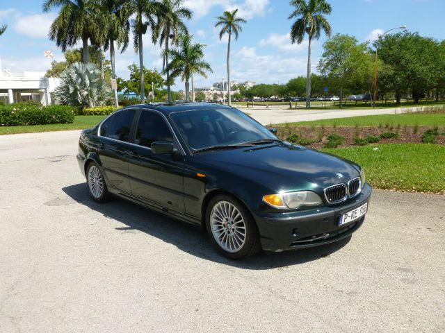 used bmw 3 series for sale miami fl cargurus. Black Bedroom Furniture Sets. Home Design Ideas