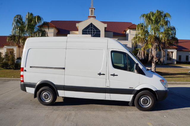 Cars for sale buy on cars for sale sell on cars for sale for 2010 mercedes benz sprinter for sale