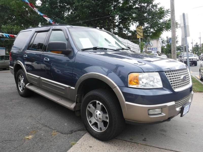 used florence ford expedition eddie bauer fmjkhaeb