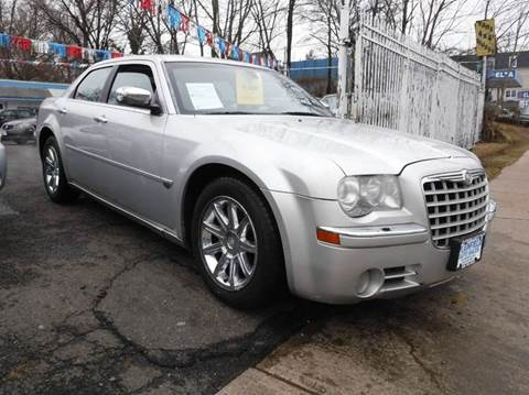 2005 chrysler 300 for sale new jersey. Cars Review. Best American Auto & Cars Review