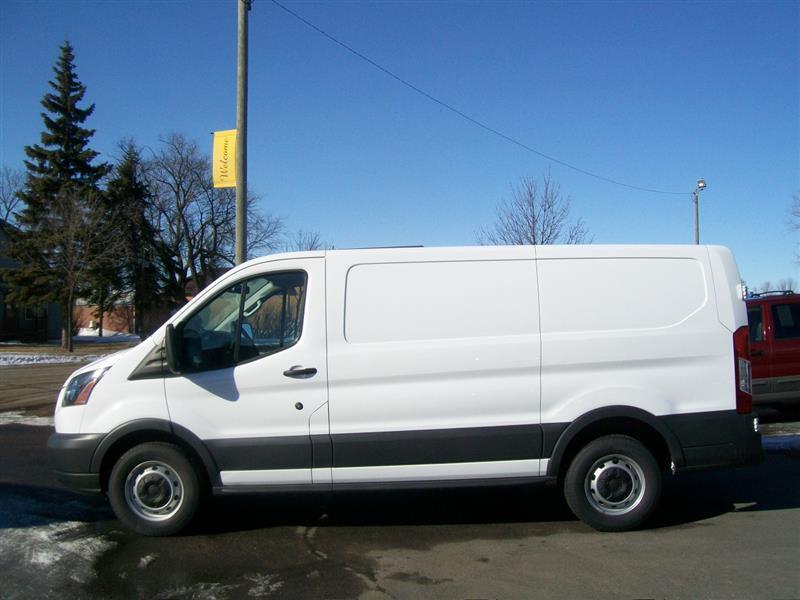 cargo vans for sale in minnesota. Black Bedroom Furniture Sets. Home Design Ideas