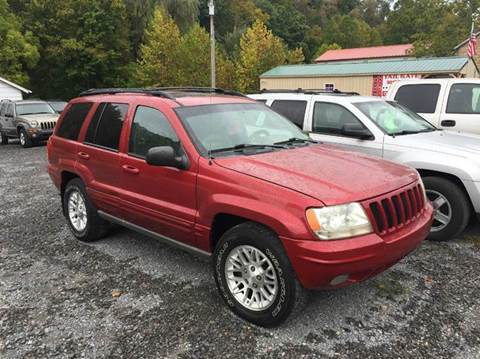 Used Cars For Sale In Morgantown Wv Area
