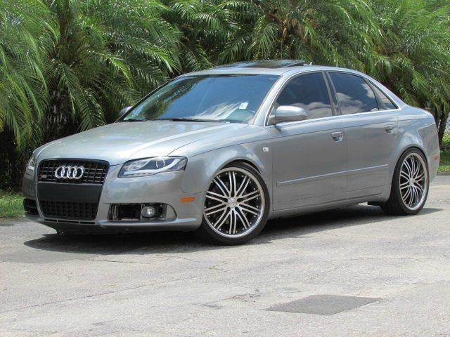 2006 AUDI A4 20T gray air filtration center console trim alloy and leather dash trim alloy