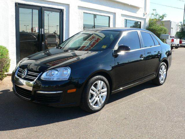 2009 VOLKSWAGEN JETTA TDI black abs brakesair conditioningalloy wheelsamfm radioanti-brake sy
