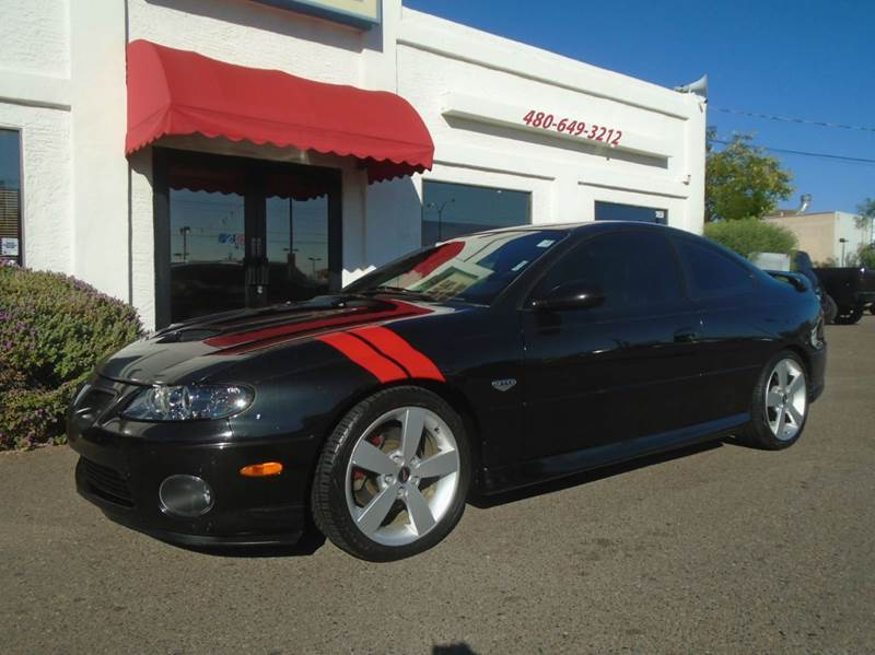Classic Cars For Sale Mesa Az