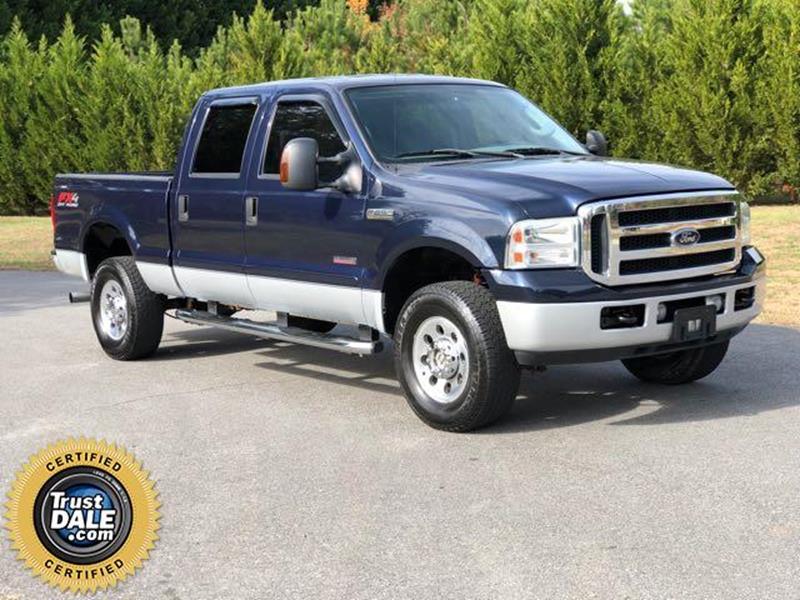 used ford trucks for sale in loganville ga. Black Bedroom Furniture Sets. Home Design Ideas