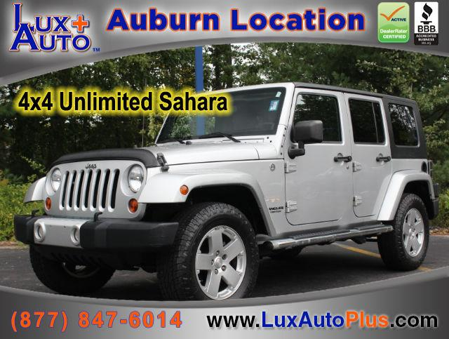 2010 jeep wrangler unlimited for sale in massachusetts for North end motors worcester ma