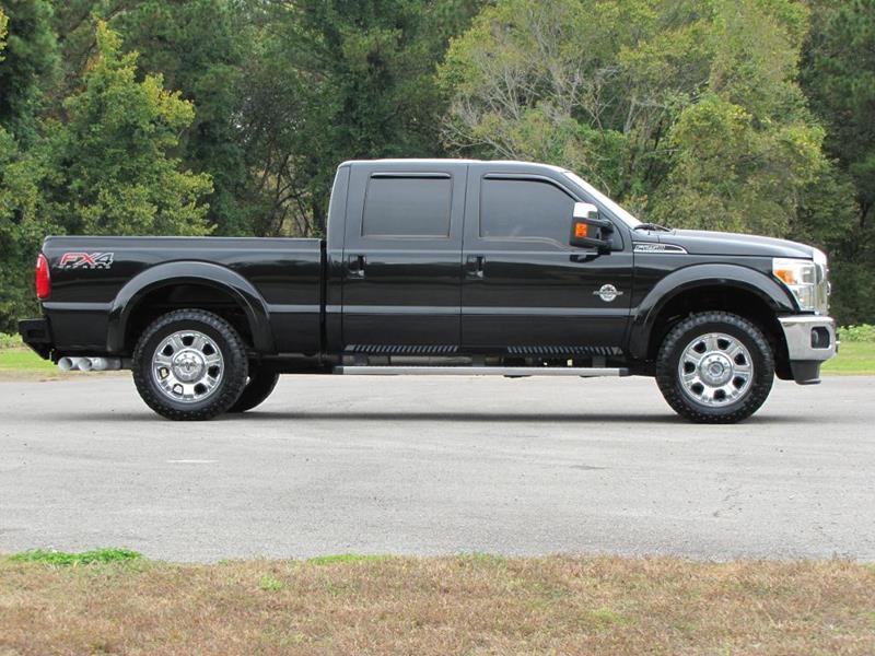 ford trucks for sale in jasper al. Black Bedroom Furniture Sets. Home Design Ideas
