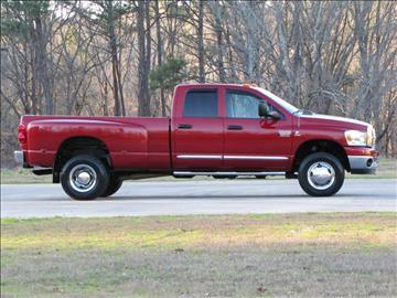 2009 dodge ram pickup 3500 for sale. Black Bedroom Furniture Sets. Home Design Ideas