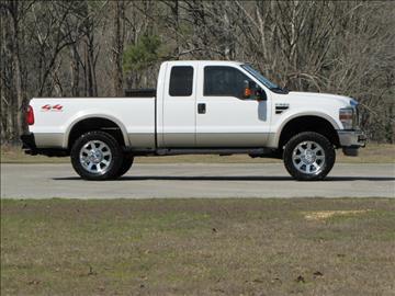 used diesel trucks for sale jasper al. Black Bedroom Furniture Sets. Home Design Ideas