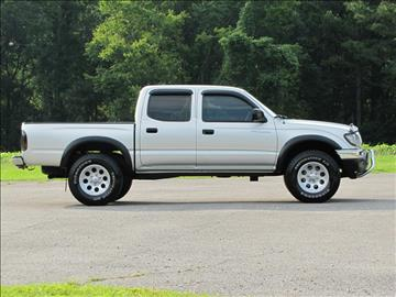 2001 toyota tacoma for sale. Black Bedroom Furniture Sets. Home Design Ideas