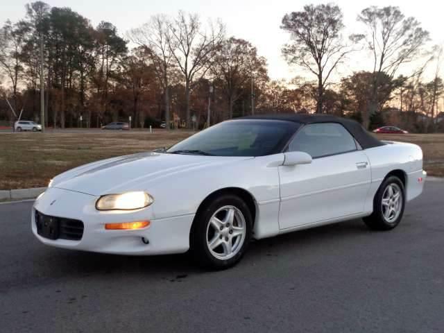 New Used Models Virginia Beach Chrysler Dealer Autos Post