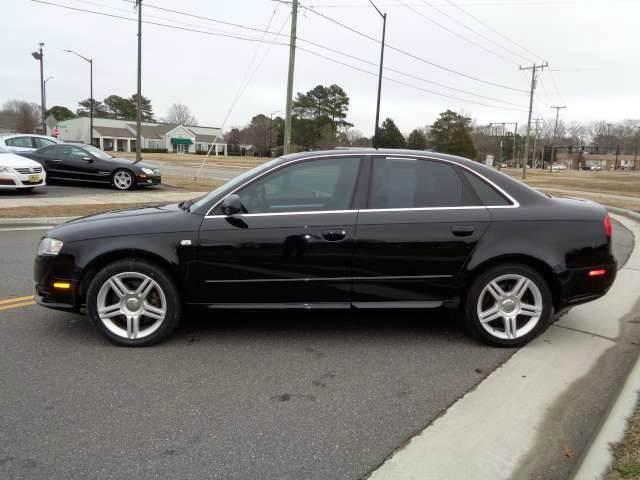 Audi Used Cars Pickup Trucks For Sale Virginia Beach Virginia Direct - Audi virginia beach