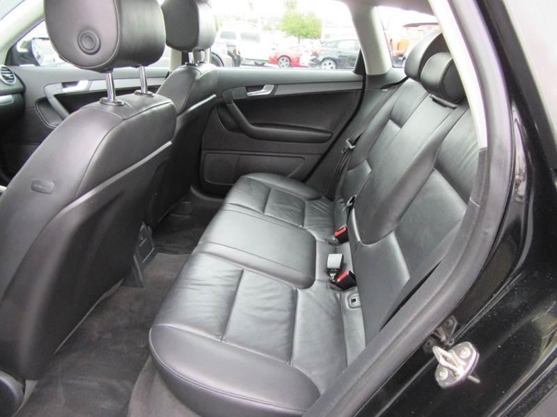 2012 Audi A3 2.0T Premium PZEV 4dr Wagon 6A - La Mesa CA