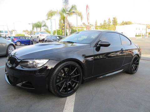 2013 bmw m3 for sale in brownwood, tx - carsforsale