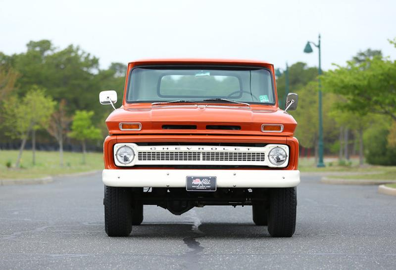1964 Chevrolet n/a  - Lakewood NJ
