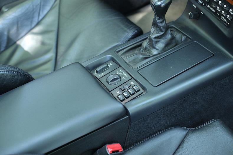 1995 Chevrolet Corvette 2dr Convertible - Lakewood NJ