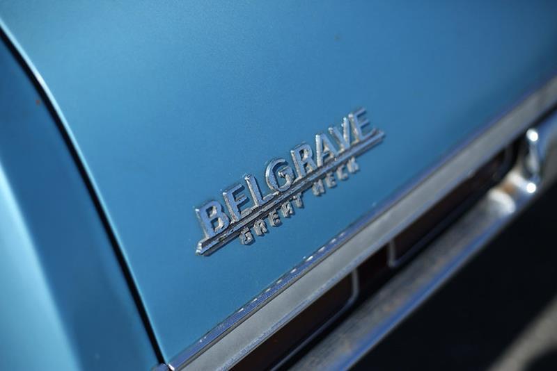 1968 Oldsmobile 442  - Lakewood NJ
