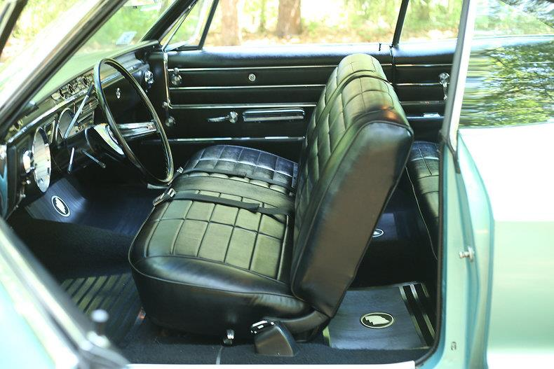 1965 Buick LeSabre  - Lakewood NJ