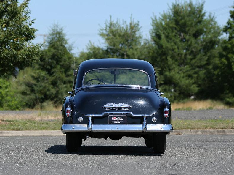 1951 Chevrolet n/a  - Lakewood NJ
