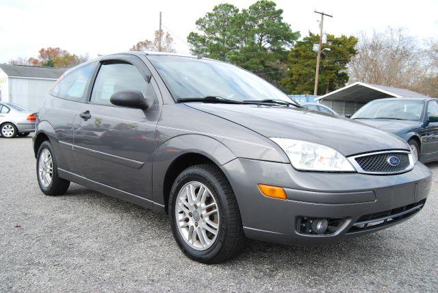 Charleston South Carolina Craigslist Cars For Sale