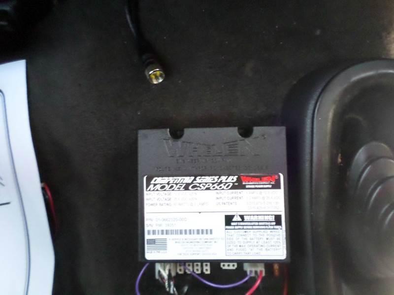 2000 Dodge Ram Pickup 3500 4dr SLT 4WD Extended Cab LB - Monroe MI