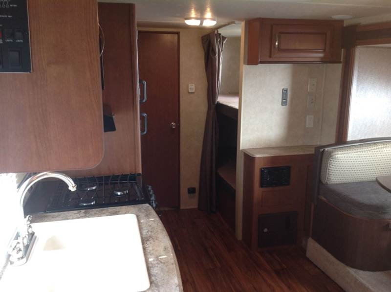 2016 Salem Cruise Lite 230 BHXL  - York PA