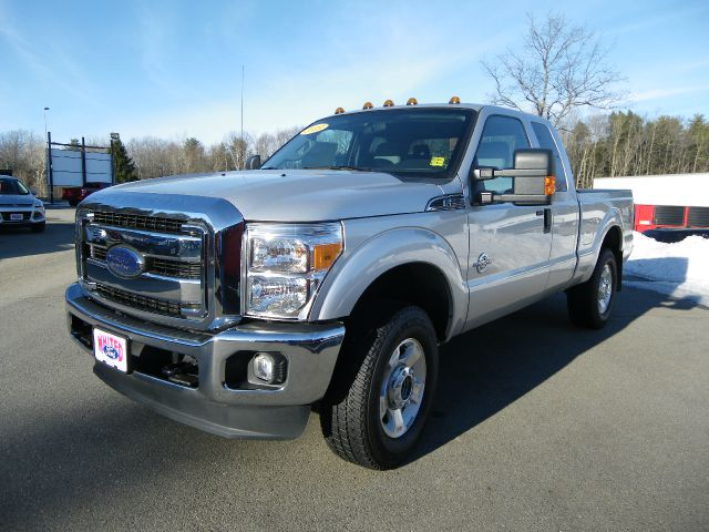 Used 2013 ford f 250 for sale for Coliseum motor company casper wy