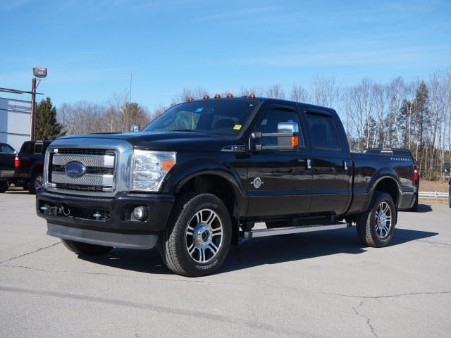 2014 ford super duty f 250 platinum view all options autos post. Black Bedroom Furniture Sets. Home Design Ideas