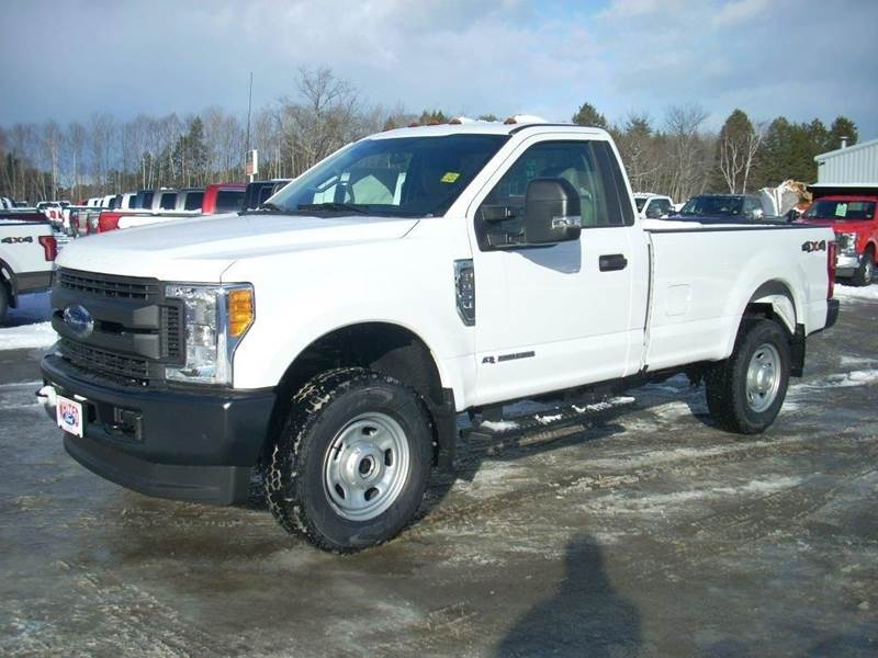 ford f 350 for sale in maine. Black Bedroom Furniture Sets. Home Design Ideas