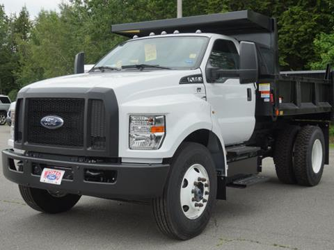 ford f 650 for sale. Black Bedroom Furniture Sets. Home Design Ideas
